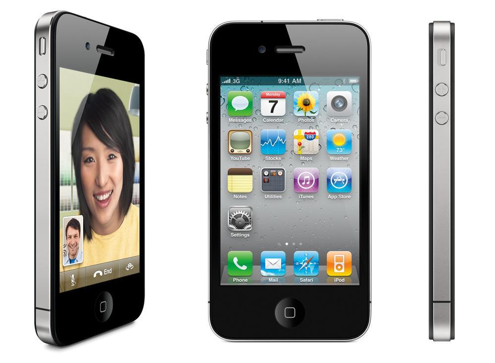 De ce ar trebui sa cumperi un acumulator original iPhone-ului tau?