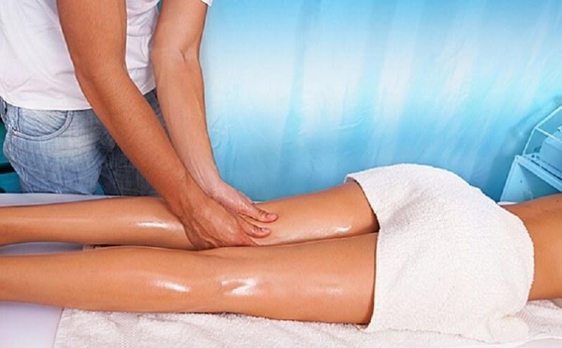 Cum se poate elimina celulita cu ajutorul masajului?