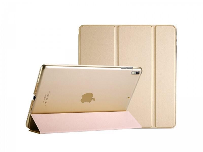Protejeaza frumusetea iPad-ului tau