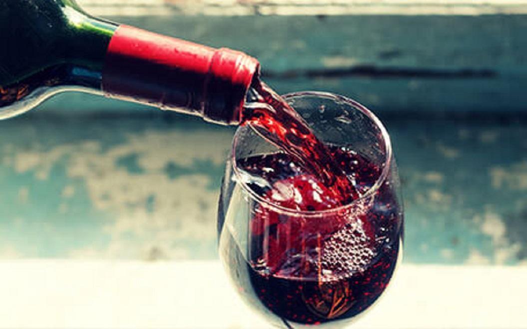 STUDIU: Vinul Roşu Este Benefic Pentru Diabetici   Libertatea