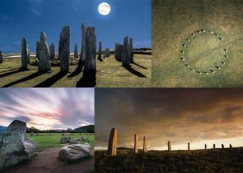 6 dintre cele mai magnifice cercuri de piatra din insulele britanice