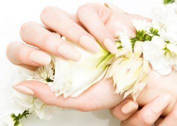 Cum sa ai unghii cu gel frumoase si sanatoase