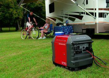 Pentru ce este folosit un generator?