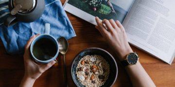 Care sunt cele mai frecvente 5 greseli legate de alegerea ceasului de mana?